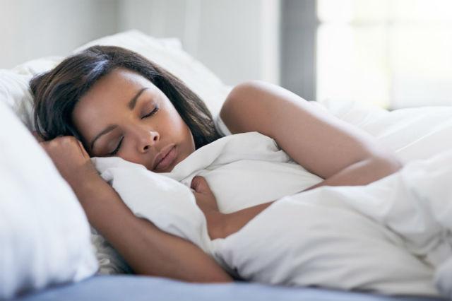 Uyku saatlerinizi hesaplama sitesi