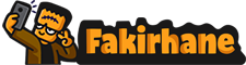 Fakirhane