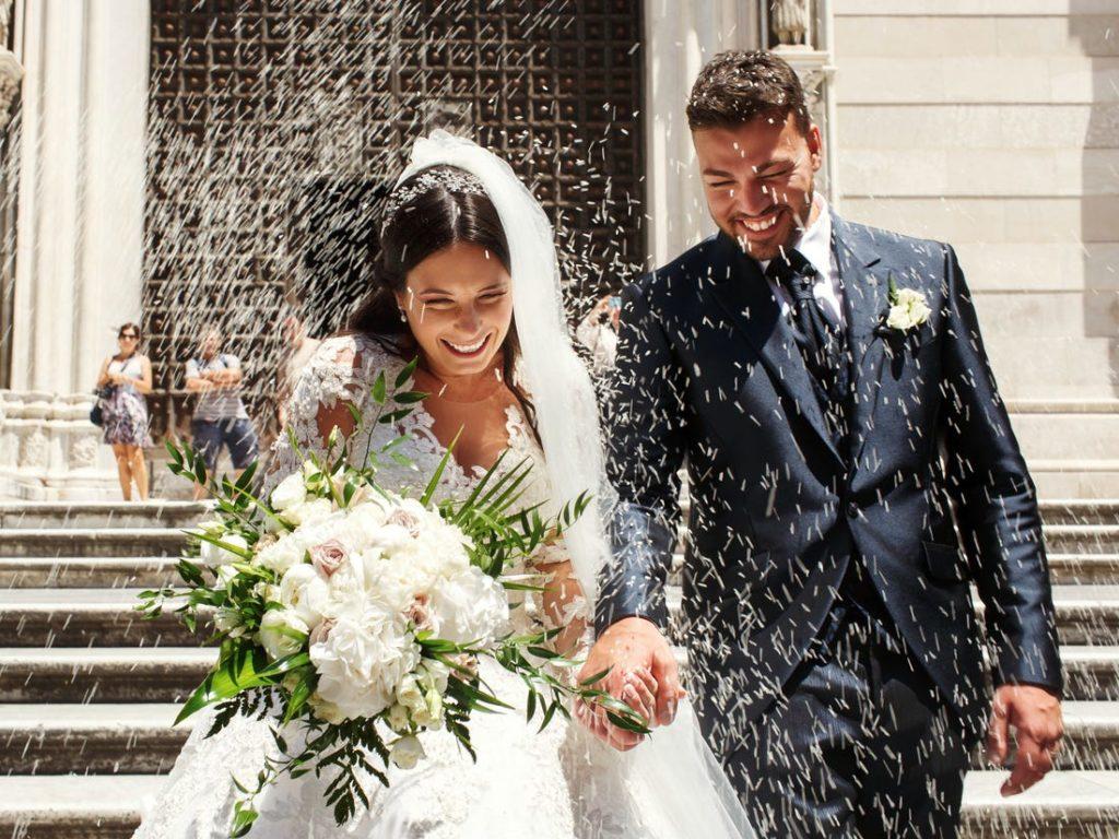 New York, Zoom ile Evliliğe İzin Verdi