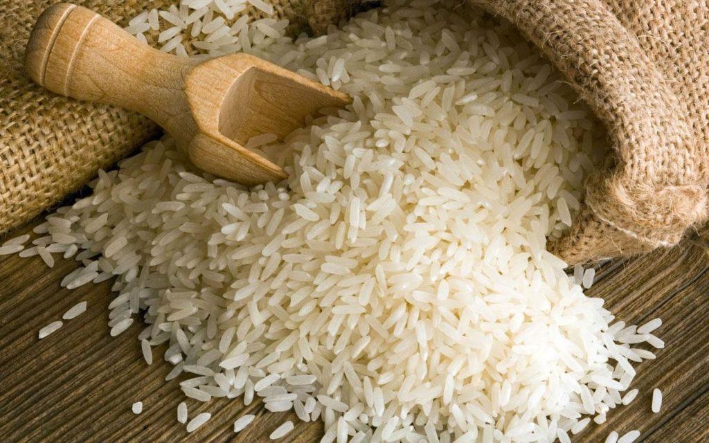 Pirinç Bozulur Mu?