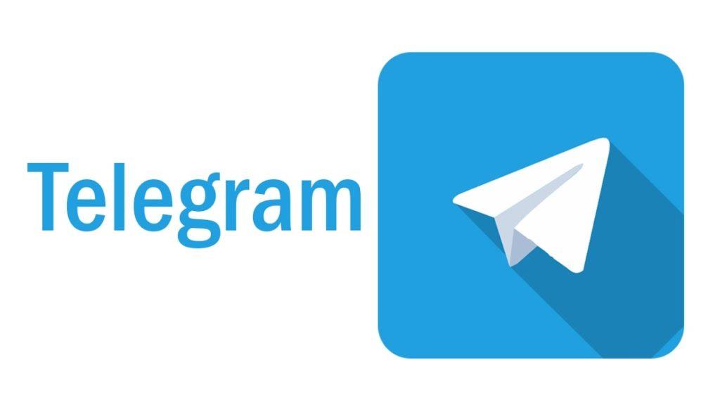 Facebook Messenger Alternatifi Telegram