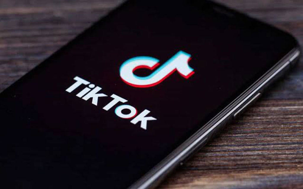 TikTok'tan Video İndirme